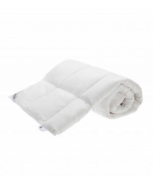 Одеяло Joutsen 200x220 см, Skandinavia, 850гр., среднетеплое, 60% пух, 40% мелкое перо