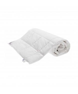 Одеяло Joutsen 200x220 см, Skandinavia, 350гр., прохладное, 90% пух, 10% мелкое перо
