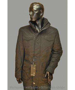 Мужская куртка Ad hoc