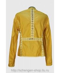 Женская куртка Diego M 772