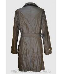 Женская куртка Diego M 32055