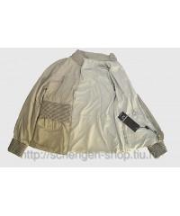 Женская куртка Diego M 32058