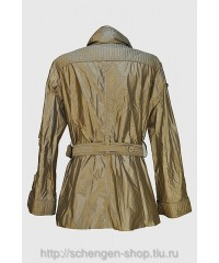 Женская куртка Diego M 32057