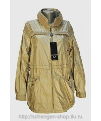 Женская куртка Diego M 32060