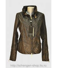 Женская куртка Diego M 32056