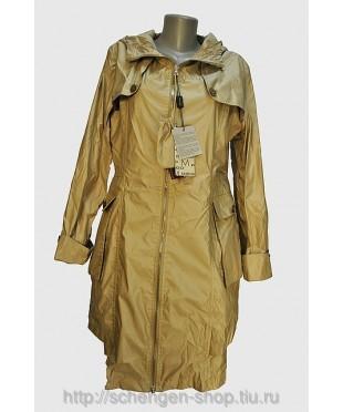 Женская куртка Diego M 31710
