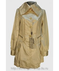 Женская куртка Diego M 31712