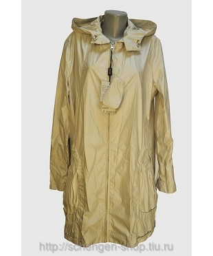Женская куртка Diego M 31709