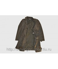 Женская куртка Diego M 32059