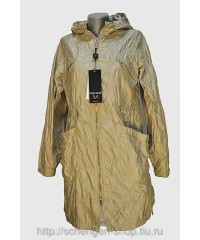 Женская куртка Diego M 32053