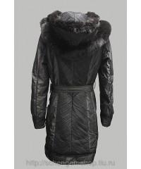 Женское пальто Diego M 31974