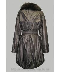 Женское пальто Diego M 31619
