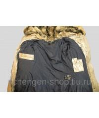 Женское пальто Diego M 31973