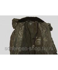 Женское пальто Diego M 31975
