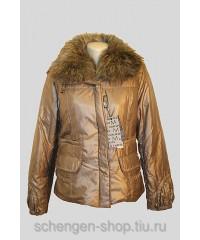 Женская куртка Diego M 31615