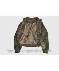 Женская куртка Feyem Dania