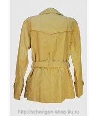 Женская куртка Feyem Didi