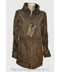 Женская куртка Feyem Estel