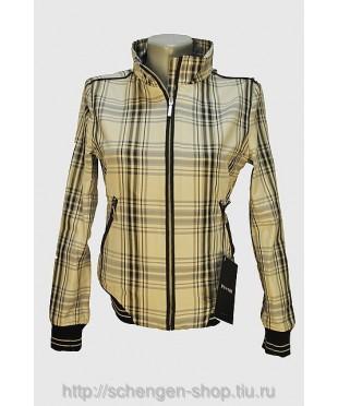 Женская куртка Feyem Gemiel