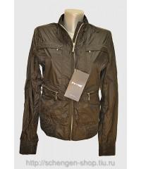 Женская куртка Feyem Kimi