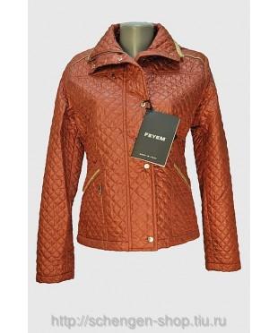 Женская куртка Feyem Lia