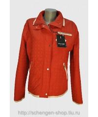 Женская куртка Feyem May