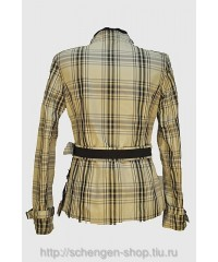 Женская куртка Feyem Mirza