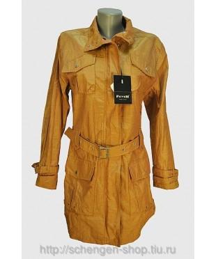 Женская куртка Feyem Tyra