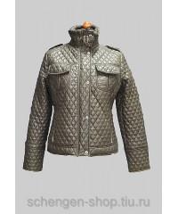 Женская куртка Feyem Virna