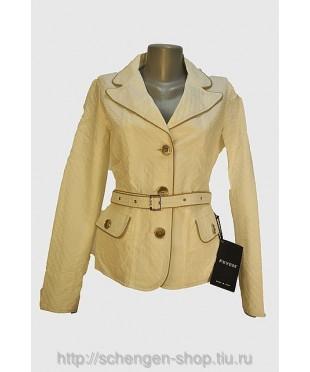 Женская куртка Feyem Wendy