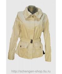 Женская куртка Feyem Greta