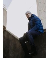 Мужской пуховик Joutsen Aatos