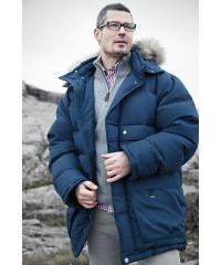 Мужской пуховик Joutsen Arctic
