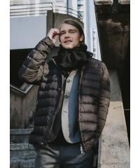 Мужской пуховик Joutsen Paaso
