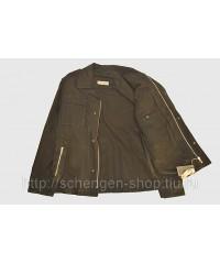Мужская куртка Lagerfeld 31478