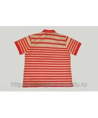 Рубашка Lagerfeld 31832