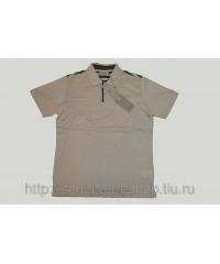 Рубашка Lagerfeld 32068