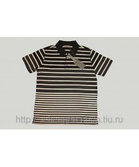 Рубашка Lagerfeld 32069