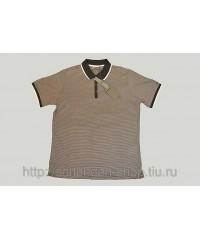 Рубашка Lagerfeld 32071