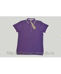 Рубашка Lagerfeld 32074