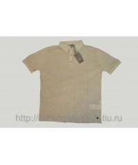 Рубашка Lagerfeld 31692