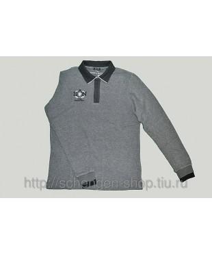 Рубашка Etiqueta Negra 45977