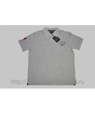 Рубашка Fred Mello 46023