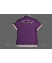 Рубашка Fred Mello 45590
