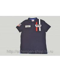 Рубашка Fred Mello 45592