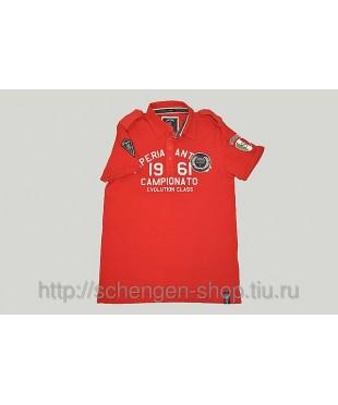 Рубашка Stangata 45336