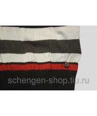 Свитер Lagerfeld красный 31960