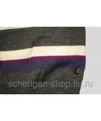 Свитер Lagerfeld фиолетовый 31960