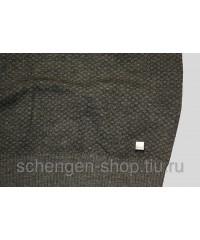 Свитер Lagerfeld 32161