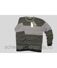Свитер Lagerfeld 32159